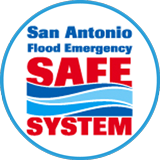 San Antonio Flood Emergency SAFE System